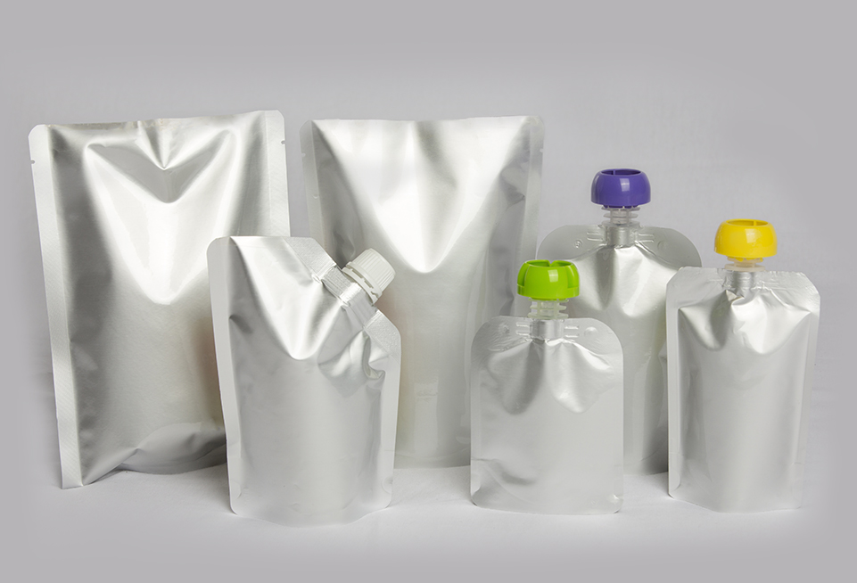 5 Things to Ask Before Choosing a Flexible Packaging Company